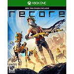 Microsoft Recore for Xbox One