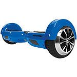 Swagtron Blue T3 Hoverboard