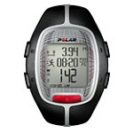 Polar RS300X Heart Rate Monitor Watch 89.99