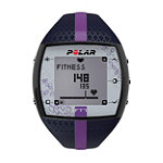 Polar FT7 Heart Rate Monitor Watch 97.00