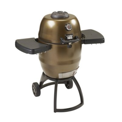 Broil King Keg® 4000 Charcoal Grill