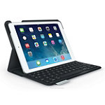 Logitech Ultrathin Keyboard Folio for iPad Air 69.95