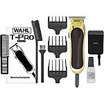 Wahl T-Pro T-Blade Corded Hair Trimmer No price available.