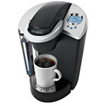 Keurig Special Edition Brewing System 117.95