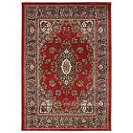 Mohawk Shaker Heights Woven 5'x 8' Rug No price available.