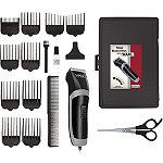 Wahl Corded Dual Voltage Worldwide Clipper Kit 34.99