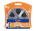 Verbatim DigitalMovie™ DVD-R 10-Pack