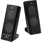 Logitech X140 PC Speakers 29.99