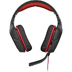Logitech G230 Stereo Gaming Headset 59.99