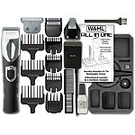 Wahl Rechargeable All-In-One Pro Groomer 49.99