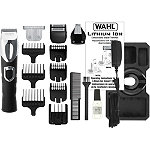 Wahl Rechargeable All-In-One Groomer No price available.