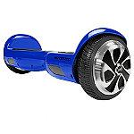 Hoverzon Blue Smart Hoverboard S