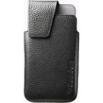 BlackBerry Leather Swivel Holster for BlackBerry Z10 39.99
