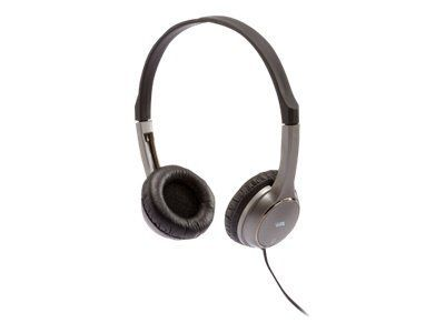 Cyber Acoustics Stereo Headphones for Kids