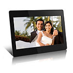Aluratek 14' Digital Photo Frame
