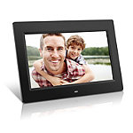 Aluratek 10' Digital Photo Frame