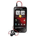 Verizon HTC Rezound™ 269.95