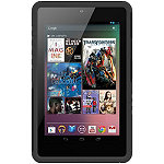 Trident Aegis Series Case for Google Nexus 7 44.95