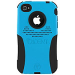 Trident Aegis Blue Case for Apple iPhone 4/4S 34.95