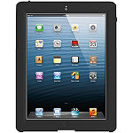 Trident Aegis Black Case for New iPad 37.46