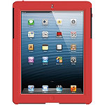 Trident Aegis Red Case for New iPad 37.46