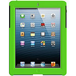 Trident Aegis Green Case for New iPad 49.95