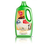 Hoover 2X PetPlus™ Pet Stain and Odor Remover (64 ounces) No price available.