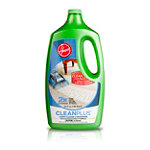 Hoover 2X CleanPlus™ Carpet Cleaner and Deordorizer (64 ounces) No price available.
