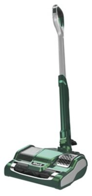 Shark Rocket Powerhead Upright Vacuum