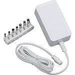 RCA Universal AC to DC Power Adapter 29.99