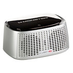 Monster Cable iClarityHD Precision Micro Bluetooth Speaker 100 49.95