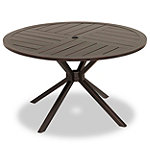 Agio Eden 48' Outdoor Dining Table
