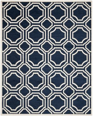 Safavieh Amherst 8' x 10' Indoor/Outdoor Rug
