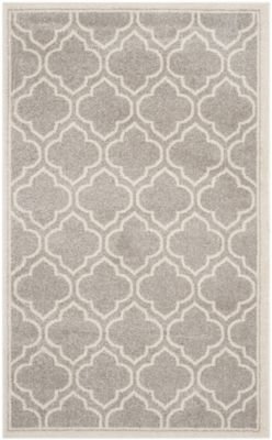 Safavieh Amherst 3' x 5' Indoor/Outdoor Rug