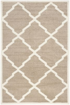 Safavieh Amherst 5' x 8' Indoor/Outdoor Rug