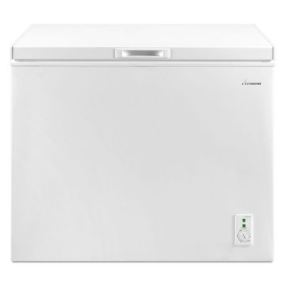 Amana 7.0 Cu. Ft.  Compact Chest Freezer
