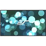 Elite Screens 100' Aeon Projection Screen