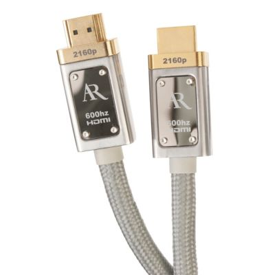 Acoustic Research 6' Platinum Series HDMI Cable