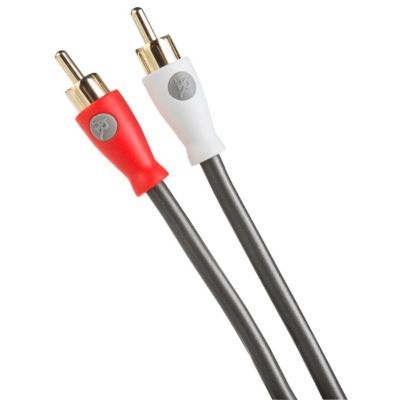 Acoustic Research 6' Stereo Audio Cable