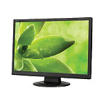 NEC 19' LED Monitor 149.00