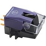 Audio Technica Dual Moving Magnet Cartridge