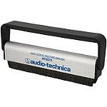 Audio Technica Antistatic Record Brush