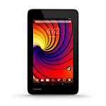 Toshiba 8GB 7' Android™ 4.4 KitKat Excite Go™ Tablet