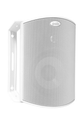 Polk Audio Indoor / Outdoor Multi-Application All-Weather Speakers (2 in Box; Price for Each)