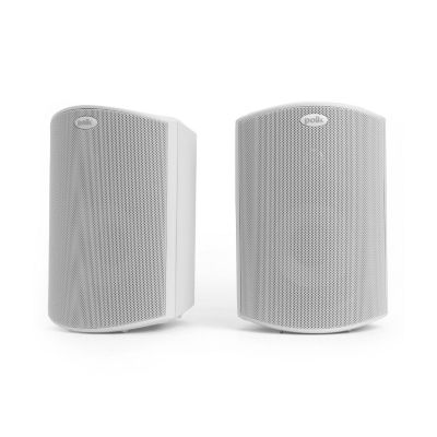 Polk Audio White 5