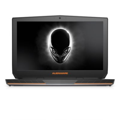Dell Alienware R3 17.3
