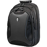 Alienware 14.1' Orion Notebook Backpack with Scanfast