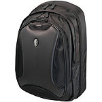 Alienware 18.4' Orion Notebook Backpack with Scanfast