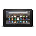 Amazon Fire 7' 8GB Wi-Fi Tablet