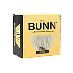 Bunn 100-Pack Coffee Filters 2.99